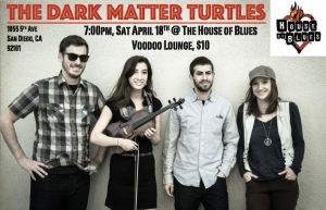 The_Dark_Matter_Turtles