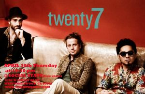 Twenty7_4-30-15