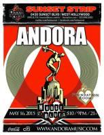 Andora_5-16-15