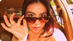 Ashley_Aparicio_2