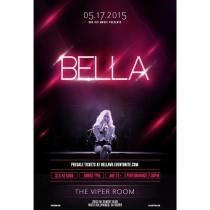 Bella_5-17-15