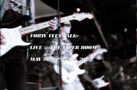 Forty_Feet_Tall_5-31-15