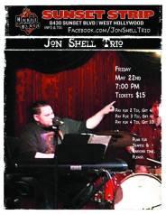 Jonathan_Shell_Trio_5-22-15