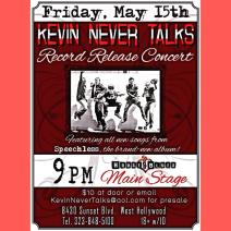 Kevin_Never_Talks_5-15-15