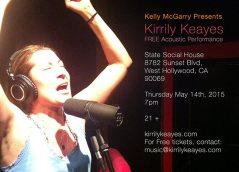 Kirrily_Keayes_5-14-15