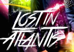 Lost_In_Atlantis_2