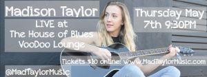 Madison_Taylor_5-7-15