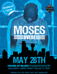 Moses_Uvere_5-28-15