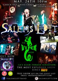Salems_Lott_5-24-15