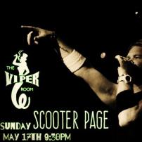 Scooter_Page_5-17-15