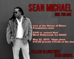 Sean_Michael_5-22-15