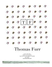 Thomas_Fur_5-29-15