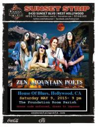 Zen_Mountain_Poets_5-9-15