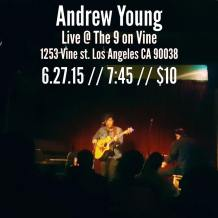 Andrew_Young_6-27-15