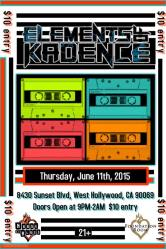 Elements_of_Kadence_6-11-15