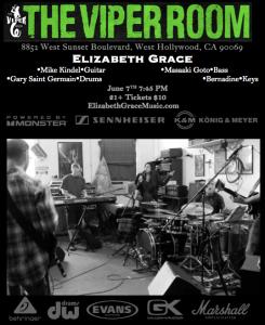 Elizabeth_Grace_6-7-15