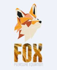 Fox_Pleasure_Equation
