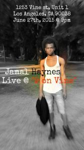 Jamal_Haynes_6-27-15