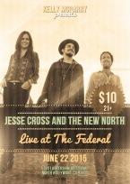 Jesse_Cross_6-22-15