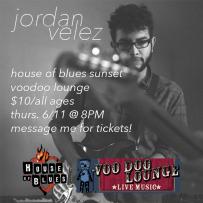 Jordan_Velez_6-11-15