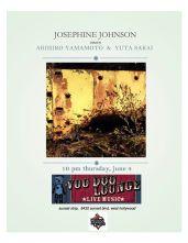 Josephine_6-4-15