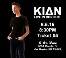Kian_6-5-15