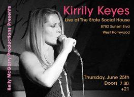 Kirrily_Keayes_6-25-15