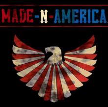 Made_N_America