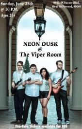 Neon_Dusk_6-28-15