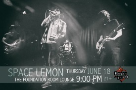 Space_Lemon_6-18-15