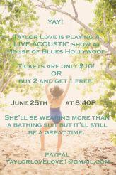 Taylor_Love_6-25-15