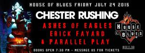 Chester_Rushing_7-24-15