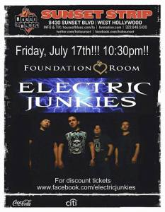 Electric_Junkies_7-17-15