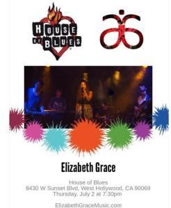 Elizabeth_Grace_7-2-15