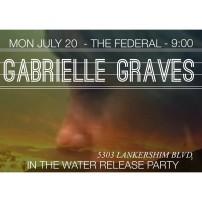 Gabrielle_Graves_7-20-15