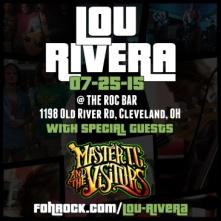 Lou_Rivere_7-25-15