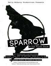 Sparrow_7-19-15