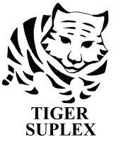 Tiger_Suplex