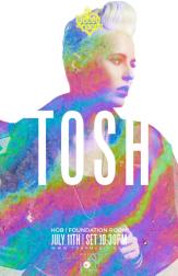 Tosh_7-11-15