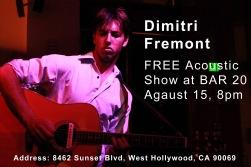Dimiri_Fremont_8-15-15