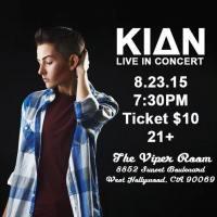 Kian_8-23-15