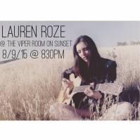 Lauren_Roze_8-9-15