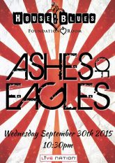 Ashes_Of_Eagles_9-30-15