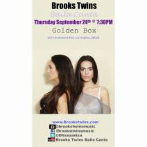 Brooks_Twins_9-24-15