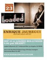 Enrique_Jauregui_9-23-15