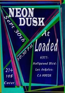 Neon_Dusk_9-30-15