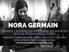 Nora_Germain_9-25-15