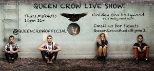 Queen_Crow_9-24-15