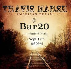 Travis_Marsh_9-17-15