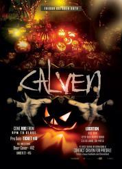 Calven_10-30-15